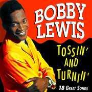 Tossin' & Turnin'