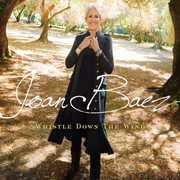 Whistle Down The Wind , Joan Baez