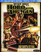 Hobo with a Shotgun , Rutger Hauer