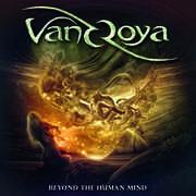 Beyond The Human Mind , Vandroya