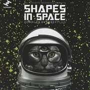 Shapes In Space , Various Artists