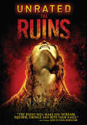 The Ruins , Joe Anderson