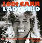 Ladybirdlodicarr
