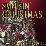 Smokin' Christmas