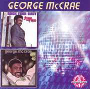 George McCrae/ Rock Your Baby