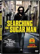 Searching for Sugar Man , Jerone Ferretti