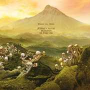 Journey To The Mountain Of Forever , Binker & Moses