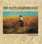 Southern Accents , Tom Petty & Heartbreakers