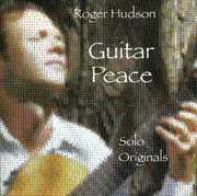 Guitar Peace