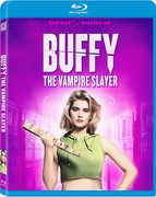 Buffy the Vampire Slayer (25th Anniversary) , Rutger Hauer