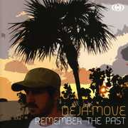 Remember the Past [Import]
