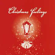 Christmas Feelings /  Various