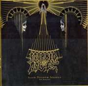 Illud Divinum Insamus: The Remixes , Morbid Angel