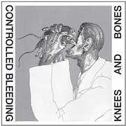 Knees & Bones