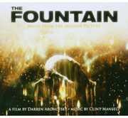 The Fountain (Original Soundtrack)