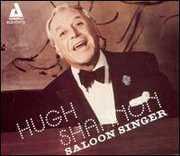 Saloon Singer