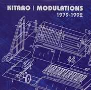Modulations 1979-1982