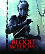 Blood Widow , Danielle Lilley