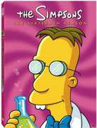 The Simpsons: The Sixteenth Season , Dan Castellaneta