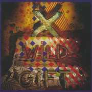 Wild Gift , X