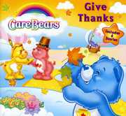 Care Bears: Give Thanks