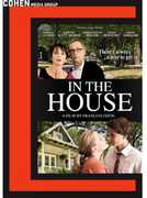 In the House , Denis Menochet
