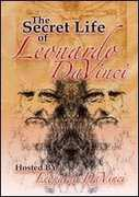 Secret Life of Leonardo Da Vinci [Import]