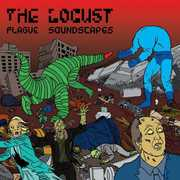 Plague Soundscapes