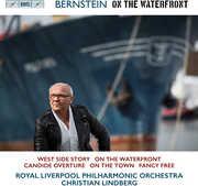 On the Waterfront , Bernstein