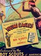 Young Eagles (1934) , Bobby Cox