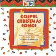 Gospel Christmas Songs