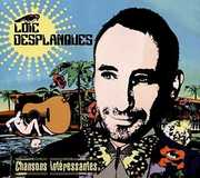 Chansons Interessantes [Import] , Loic Desplanques