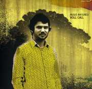 Roll Call [Import]