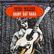 Rainy Day Raga [Import]