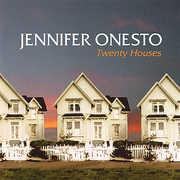 Twenty Houses