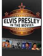 Elvis Presley: In the Movies , Elvis Presley