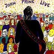 Live , John Prine