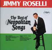 Best of Neopolitan Song