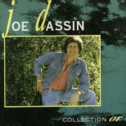 Joe Dassin [Import]