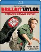 Drillbit Taylor , Nate Hartley