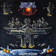 Unification [Import]