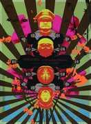 Mishima: A Life in Four Chapters (Criterion Collection) , Masayuki Shionoya