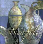 Newpoli