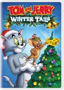 Tom and Jerry: Winter Tails