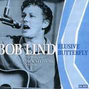 Elusive Butterfly: Complete 1966 Jack Nitzsche [Import]