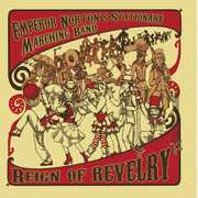 Reign of Revelry