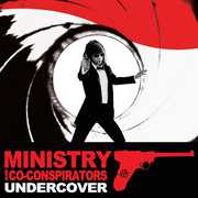 Undercover , Ministry