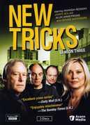 New Tricks: Season 3 , Amanda Redman