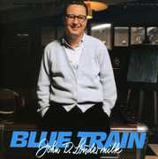 Blue Train