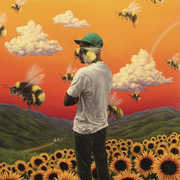 Flower Boy , Tyler, The Creator